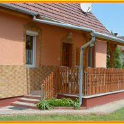 Napos GUESTHOUSE